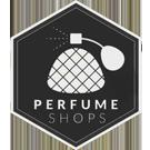 Бутик элитной парфюмерии PERFUME-SHOPS
